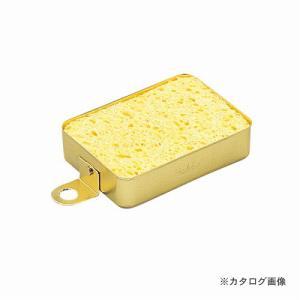 白光 こて先クリーナー スポンジ式 #604|kg-maido