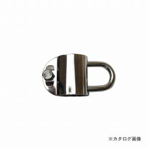清水製作所 ラクダ 12053 バールフック A型|kg-maido