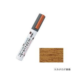 アサヒペン AP 水性ステインマーカー オーク|kg-maido