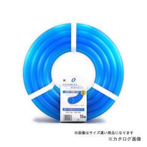 三洋化成 PL-1520L5B パワーラ 15x20 カット5m|kg-maido