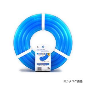 三洋化成 PL-1520L10B パワーラ 15x20 カット10m|kg-maido