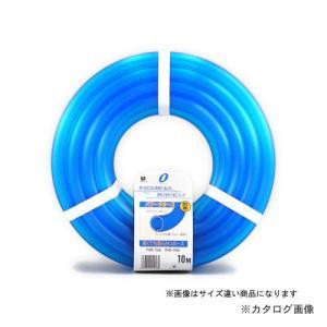 三洋化成 PL-1520L30B パワーラ 15x20 カット30m|kg-maido