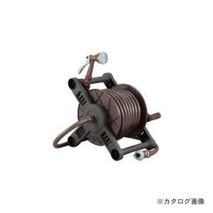 三洋化成 VB-F207R ヴァルナ ブラウン 20m巻 kg-maido
