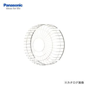 <title>格安激安 納期約2週間 パナソニック Panasonic 保護ガード軟鋼線材製 FY-GGS453</title>