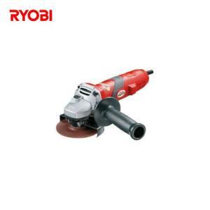 リョービ RYOBI ディスクグラインダー G-1030 kg-maido