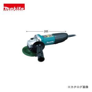 マキタ Makita ディスクグラインダ GA4034 kg-maido