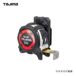 タジマツール Tajima 剛厚セフGステンロックマグ25 5.0m GASFGSLM25-50 kg-maido