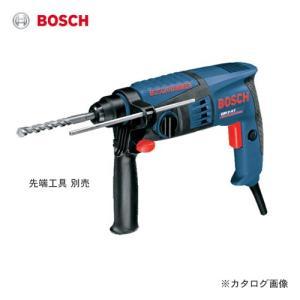 (イチオシ)ボッシュ BOSCH GBH2-18E ハンマードリル kg-maido