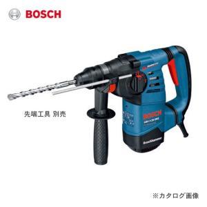 (イチオシ)ボッシュ BOSCH GBH3-28DRE SDSプラス ハンマードリル kg-maido