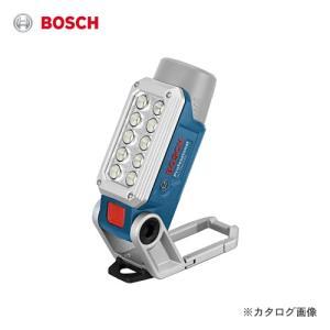 (イチオシ)ボッシュ BOSCH GLI DeciLED バッテリーライト (LED) (本体のみ)|kg-maido