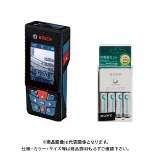 (充電器・充電池付)ボッシュ BOSCH データ転送レーザー距離計 GLM150C J kg-maido