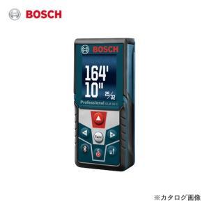 (イチオシ)ボッシュ BOSCH GLM50C レーザー距離計 最大測定距離50m kg-maido