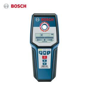 ボッシュ BOSCH GMS120 デジタル探知機(サマーセール) kg-maido