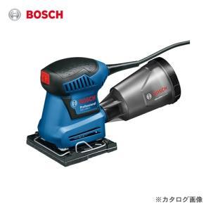 (イチオシ)ボッシュ BOSCH GSS1400A 吸じんオービタルサンダー