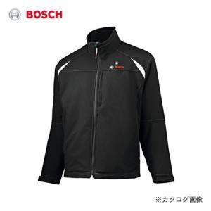 ボッシュ BOSCH 10.8V バッテリーヒートジャケット L型 HEAT-JACKET-L