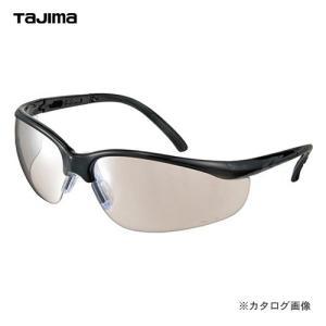 タジマツール Tajima ハードグラス HG-1 クリア HG-1C|kg-maido