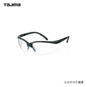 タジマツール Tajima ハードグラス HG-1 透明 HG-1T|kg-maido