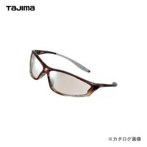 タジマツール Tajima ハードグラス HG-2 クリア HG-2C|kg-maido