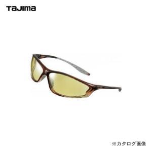 タジマツール Tajima ハードグラス HG-2 イエロー HG-2Y|kg-maido