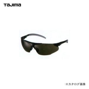 タジマツール Tajima ハードグラス HG-3 スモーク HG-3S|kg-maido