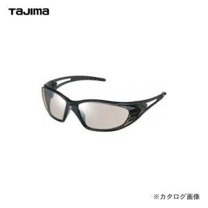 タジマツール Tajima ハードグラス HG-4 クリア HG-4C|kg-maido