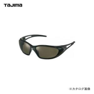 タジマツール Tajima ハードグラス HG-4 スモーク HG-4S|kg-maido