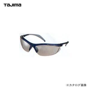 タジマツール Tajima ハードグラス HG-5 クリア HG-5C|kg-maido