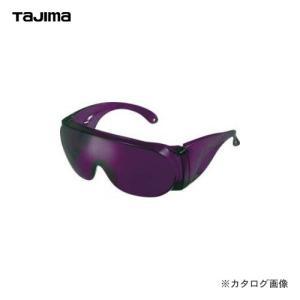 タジマツール Tajima ハードグラス HGO-1 オーバータイプ レーザー HGO-1L|kg-maido