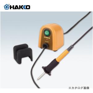 白光 HAKKO ウッドバーニング用電熱ペン mypen(マイペン) FD200-01|kg-maido