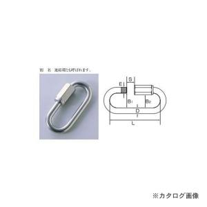 <title>ひめじや HIMEJIYA 上品 リングキャッチ レギュラー 10入 SH-10</title>
