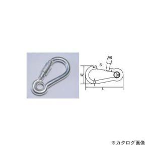 <title>ひめじや HIMEJIYA スプリングフックX オープン型 10入 SXO-10 公式サイト</title>