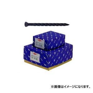 広島 HIROSHIMA 框釘(かまちくぎ) 14×38 800-22|kg-maido
