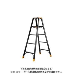(直送品)アルインコ ALINCO 専用脚立「JAGUAR」 5尺専用 JAG-150B|kg-maido