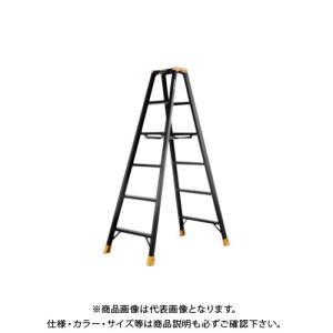 (直送品)アルインコ ALINCO 専用脚立「JAGUAR」 6尺専用 JAG-180B|kg-maido