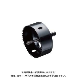 <title>デンサン DENSAN バイメタルホルソー 120mm JH-120 訳あり品送料無料</title>