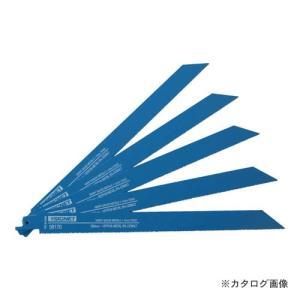 シグネット 58172 セーバーソーブレード 150X18T (5枚)|kg-maido