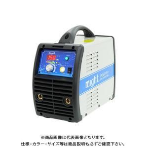 マイト工業 リチウムバッテリー溶接機 LBW-150S|kg-maido