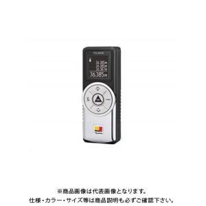 タジマツール Tajima レーザー距離計タジマG05 ブラック LKT-G05BK kg-maido