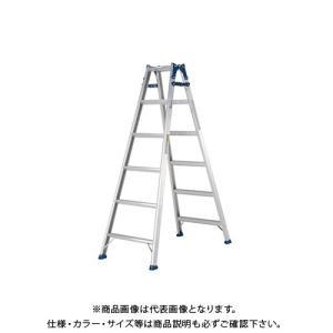 <title>個別送料1000円 送料無料激安祭 直送品 アルインコ ALINCO はしご兼用脚立 MR-210W</title>