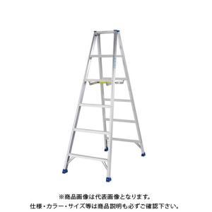 <title>個別送料1000円 直送品 アルインコ ALINCO 買物 専用脚立 MS-210FX</title>