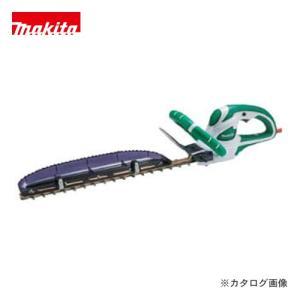マキタ Makita 生垣バリカン(超・低騒音&超・低振動/高級刃仕様)400mm MUH4051 kg-maido