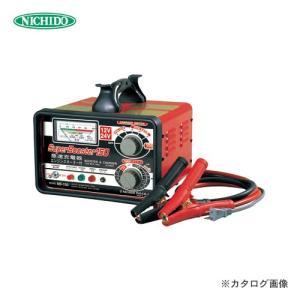 日動工業 急速充電器 (屋内型) NB-150|kg-maido