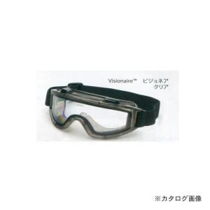大中産業 [12個入] ビジョネア クリア GG-30-AF|kg-maido