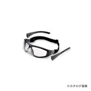 大中産業 [12個入] ゴースペックス2 クリア GG-45C-AF|kg-maido