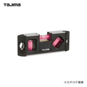 タジマツール Tajima オプティマレベル 170mm 銀 OPT-170S kg-maido