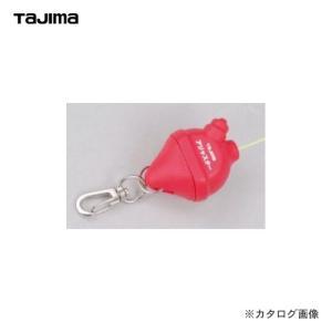 タジマツール Tajima ピーキャッチ アジャスター P-AJT|kg-maido