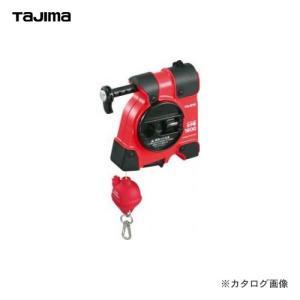 タジマツール Tajima ピーキャッチ はや巻1600 P-HM1600|kg-maido