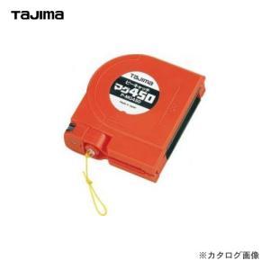 タジマツール Tajima ピーキャッチ マグ450 P-MG450|kg-maido