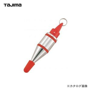 タジマツール Tajima ピーキャッチ クイックブラ 200g P-QB200|kg-maido