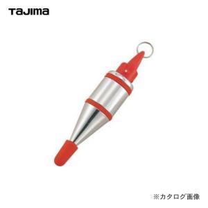 タジマツール Tajima ピーキャッチ クイックブラ 300g P-QB300|kg-maido